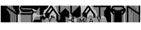 Installation TV ICMAV Logo